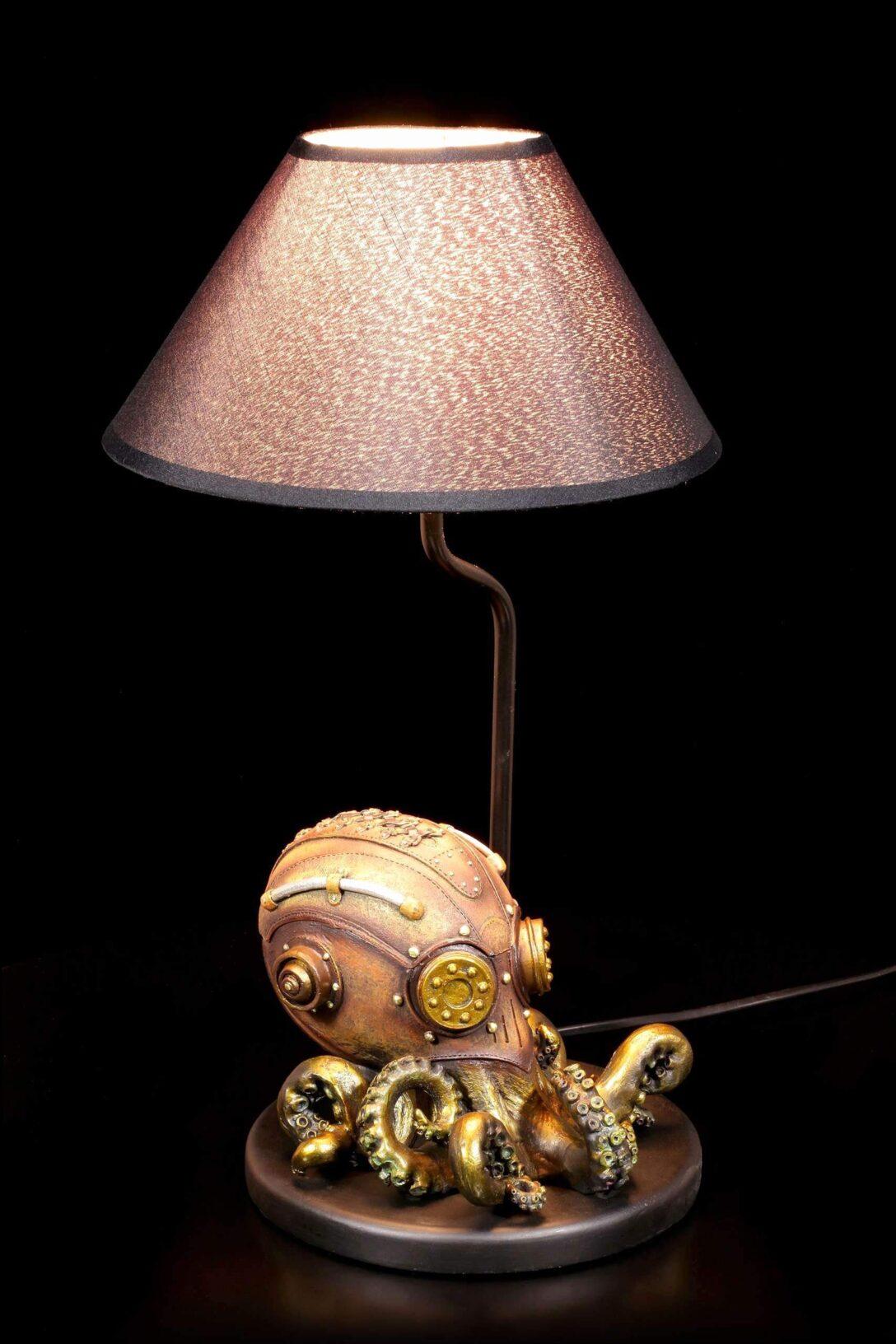 Large Size of Wohnzimmer Led Lampe Sofa Leder Deckenleuchten Schrankwand Deckenleuchte Vinylboden Sessel Moderne Wildleder Deckenstrahler Beleuchtung Einbaustrahler Bad Wohnzimmer Wohnzimmer Led Lampe