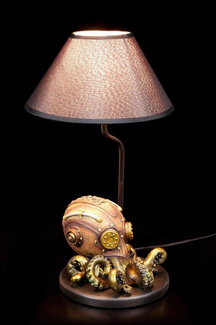 Medium Size of Wohnzimmer Led Lampe Sofa Leder Deckenleuchten Schrankwand Deckenleuchte Vinylboden Sessel Moderne Wildleder Deckenstrahler Beleuchtung Einbaustrahler Bad Wohnzimmer Wohnzimmer Led Lampe