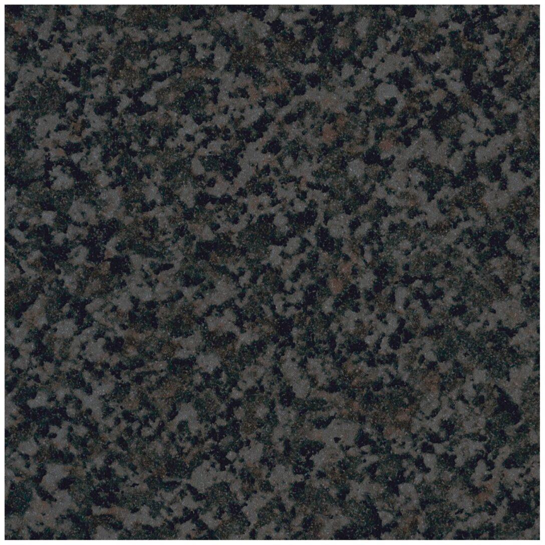 Large Size of Granit Arbeitsplatte 60 Cm 3 Küche Sideboard Mit Granitplatten Arbeitsplatten Wohnzimmer Granit Arbeitsplatte