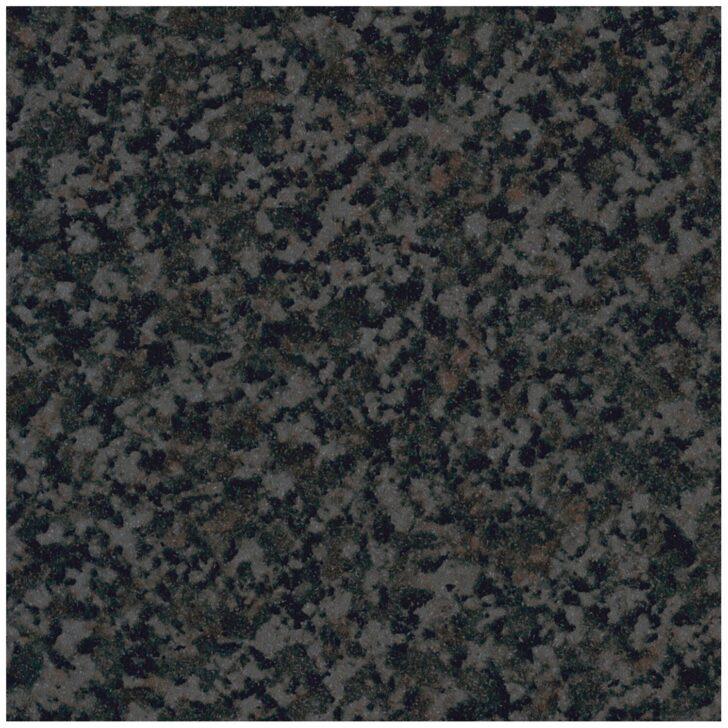 Granit Arbeitsplatte 60 Cm 3 Küche Sideboard Mit Granitplatten Arbeitsplatten Wohnzimmer Granit Arbeitsplatte