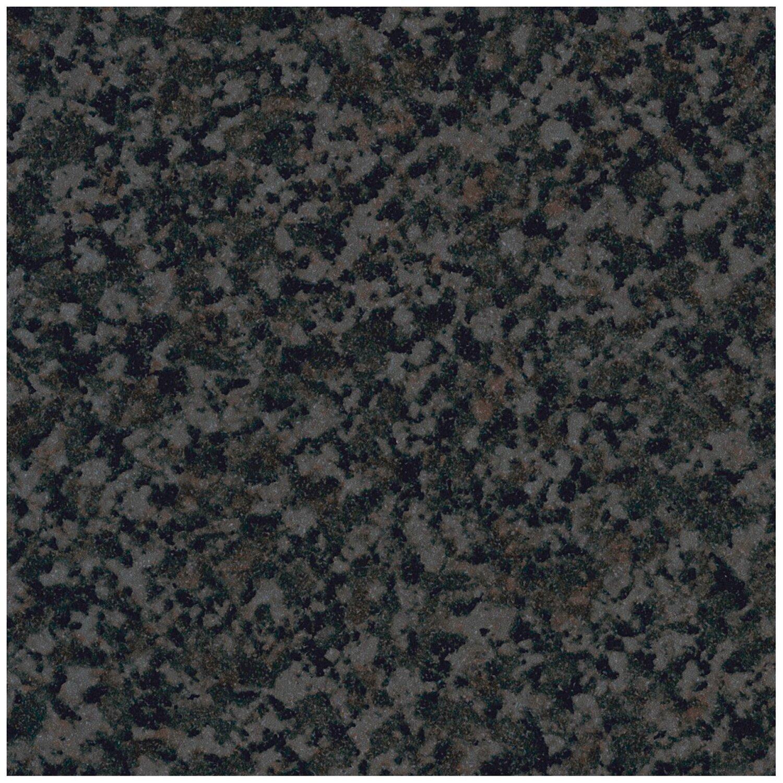 Full Size of Granit Arbeitsplatte 60 Cm 3 Küche Sideboard Mit Granitplatten Arbeitsplatten Wohnzimmer Granit Arbeitsplatte