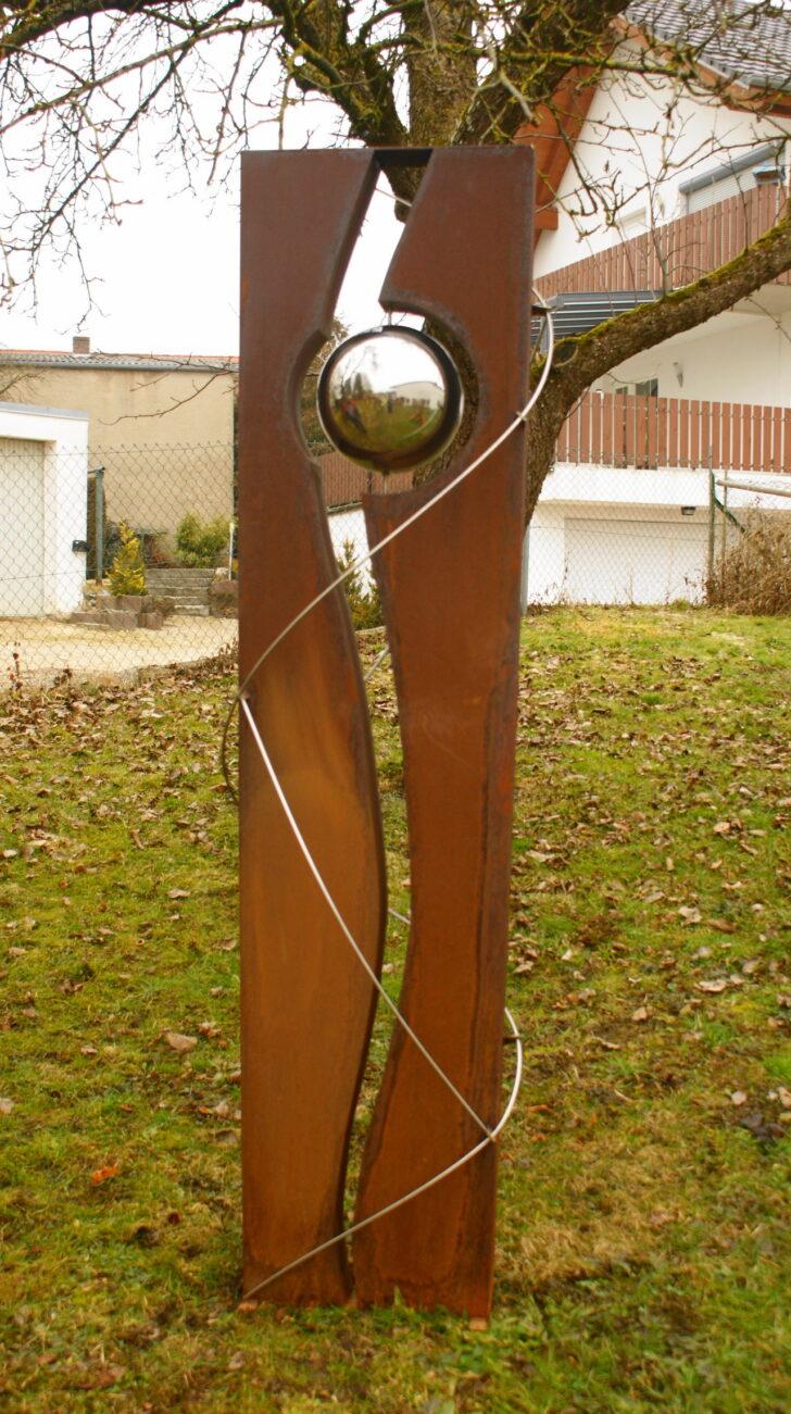 Medium Size of Gartenskulpturen Steinguss Stein Kaufen Buddha Gartenfiguren Aus Gartenskulptur Modern Statuen Moderne 01 Hochzeitssule Mit Edelstahlband Gartendeko Gartenideen Wohnzimmer Gartenskulpturen Stein