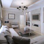 Hohe Decken Ausnutzen Und Einrichten Zuhause Bei Sam Schöne Betten Deckenlampen Wohnzimmer Modern Deckenleuchte Küche Led Schlafzimmer Mein Schöner Garten Wohnzimmer Schöne Decken