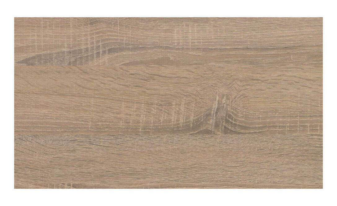 Large Size of Nolte Winkelkche Lubei Mbel Heinrich Kaufen Einhebelmischer Küche Weiße Jalousieschrank Ohne Geräte Holzofen Tapete Modern Selbst Zusammenstellen Schwarze Wohnzimmer Aufsatz Jalousieschrank Küche