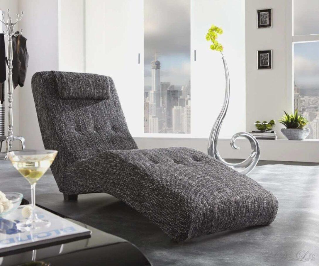 Large Size of Liegestuhl Für Wohnzimmer Regal Kleidung Sessel Moderne Deckenleuchte Schrankwand Deckenleuchten Vinylboden Hängeleuchte Laminat Fürs Bad Bilder Wohnzimmer Liegestuhl Für Wohnzimmer