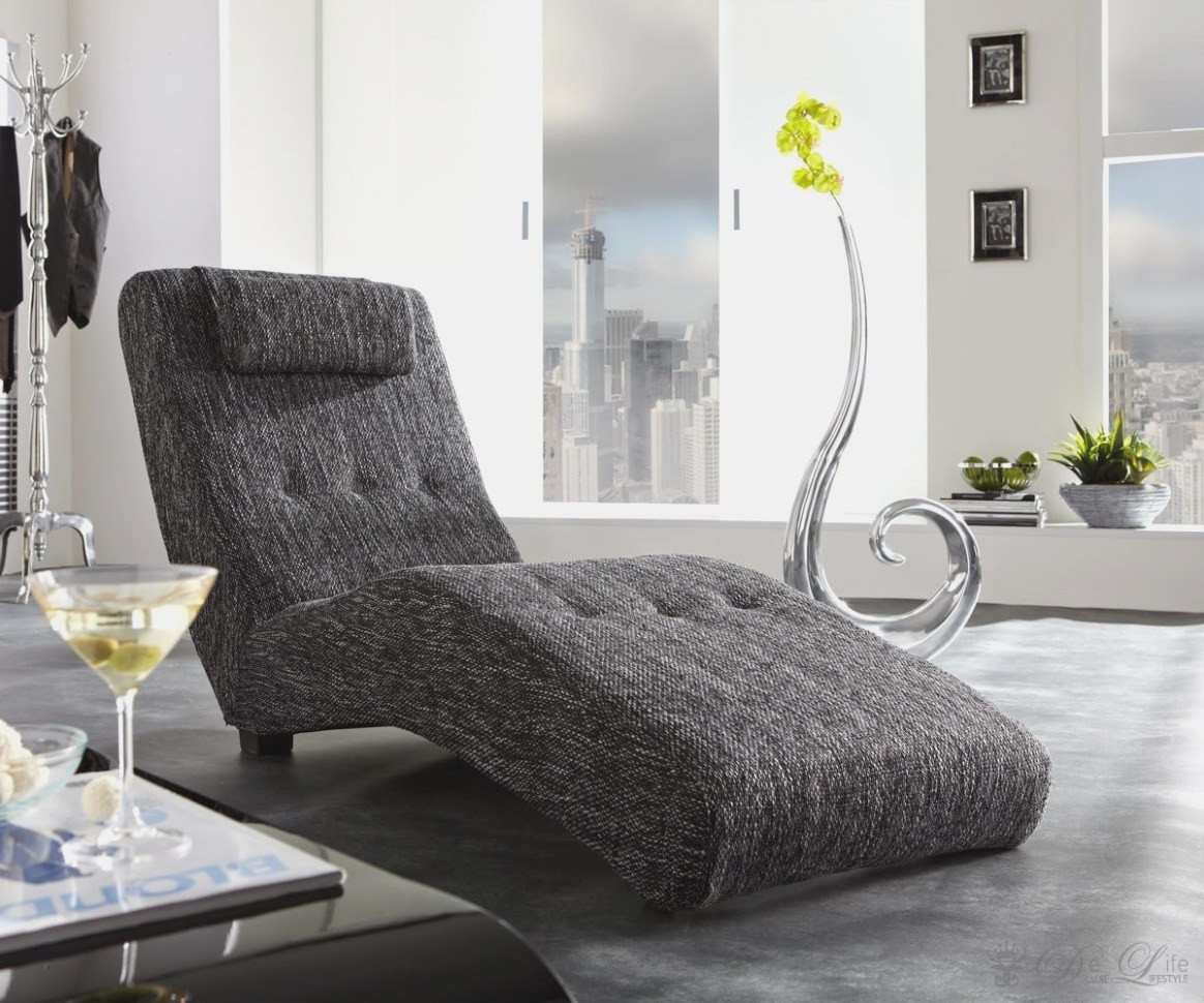 Full Size of Liegestuhl Für Wohnzimmer Regal Kleidung Sessel Moderne Deckenleuchte Schrankwand Deckenleuchten Vinylboden Hängeleuchte Laminat Fürs Bad Bilder Wohnzimmer Liegestuhl Für Wohnzimmer