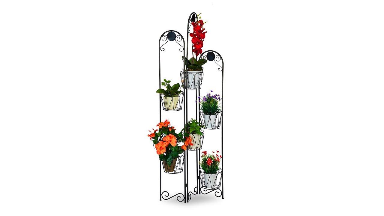 Full Size of Paravent Outdoor Metall Blumenstnder Hier Kaufen Bett Garten Regal Regale Küche Weiß Edelstahl Wohnzimmer Paravent Outdoor Metall