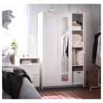 Ikea Mannheim Schlafzimmerschrank Kche Vrde Schlafzimmer Küche Kosten Modulküche Betten 160x200 Bei Miniküche Kaufen Holz Sofa Mit Schlaffunktion Wohnzimmer Ikea Modulküche Värde