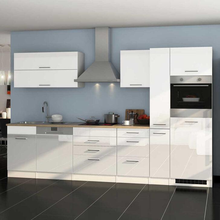 Medium Size of  Wohnzimmer Küchenmöbel