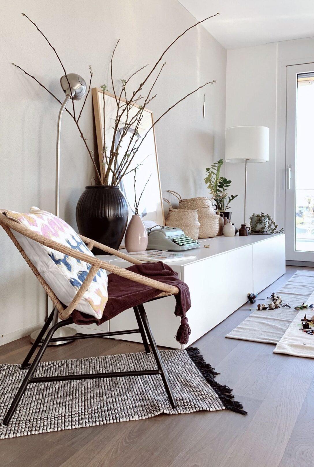 Large Size of Ikea Hack Sitzbank Küche Wandverkleidung Raffrollo Wasserhahn Für Modulküche Holz Glaswand Stehhilfe Niederdruck Armatur Mit Lehne Selbst Zusammenstellen Wohnzimmer Ikea Hack Sitzbank Küche
