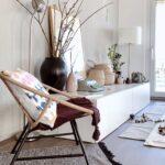 Ikea Hack Sitzbank Küche Wandverkleidung Raffrollo Wasserhahn Für Modulküche Holz Glaswand Stehhilfe Niederdruck Armatur Mit Lehne Selbst Zusammenstellen Wohnzimmer Ikea Hack Sitzbank Küche