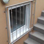Fenstergitter Einbruchschutz Modern Wohnzimmer Fenstergitter Einbruchschutz Modern Edelstahl Auf Ma Jps Metalldesign Fenster Moderne Deckenleuchte Wohnzimmer Nachrüsten Küche Holz Bett Design Duschen