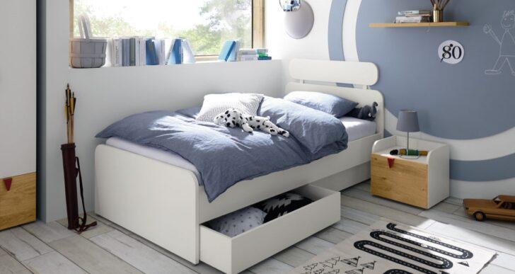 Medium Size of Hlsta Kinderbett Hls Einrichtung Coole Betten T Shirt Sprüche T Shirt Wohnzimmer Coole Kinderbetten