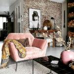 Das Sind Schnsten Wohnzimmertrends Fr 2020 Wohnzimmer Tapeten Ideen Decken Sessel Relaxliege Landhausstil Deckenlampen Modern Decke Hängeleuchte Moderne Wohnzimmer Moderne Wohnzimmer 2020