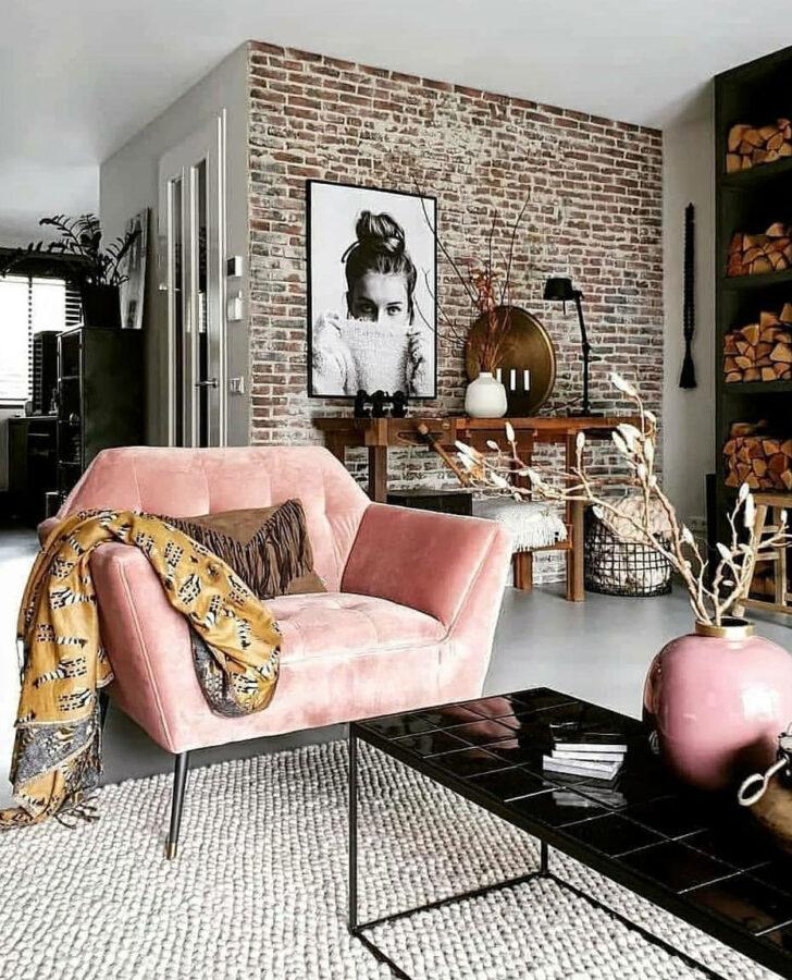 Medium Size of Das Sind Schnsten Wohnzimmertrends Fr 2020 Wohnzimmer Tapeten Ideen Decken Sessel Relaxliege Landhausstil Deckenlampen Modern Decke Hängeleuchte Moderne Wohnzimmer Moderne Wohnzimmer 2020