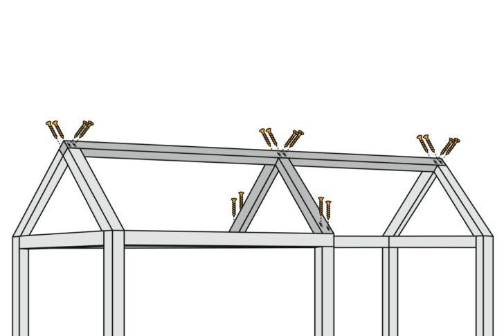 Medium Size of Hausbett Selber Bauen Hornbach 70x140 Ikea Obi Haus Bett 120x200 Anleitung 90x200 140x200 70x160 Mit Rausfallschutz Selbst Kinder Kinderbett Von Boxspring Wohnzimmer Hausbett Selber Bauen