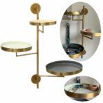 Hängeregal Kücheninsel Metallregale Mehr Als 500 Angebote Küche Wohnzimmer Hängeregal Kücheninsel