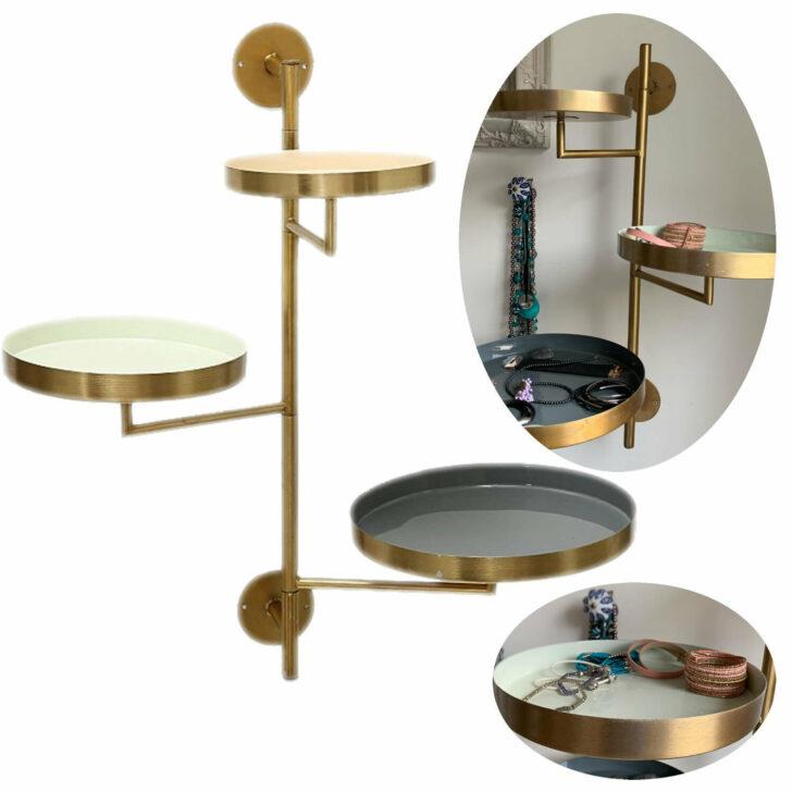 Medium Size of Hängeregal Kücheninsel Metallregale Mehr Als 500 Angebote Küche Wohnzimmer Hängeregal Kücheninsel