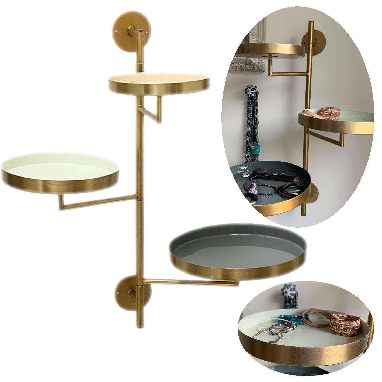 Full Size of Hängeregal Kücheninsel Metallregale Mehr Als 500 Angebote Küche Wohnzimmer Hängeregal Kücheninsel