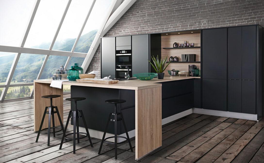 Large Size of Willkommen Express Kchen Wohnzimmer Küchenkarussell