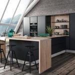 Willkommen Express Kchen Wohnzimmer Küchenkarussell