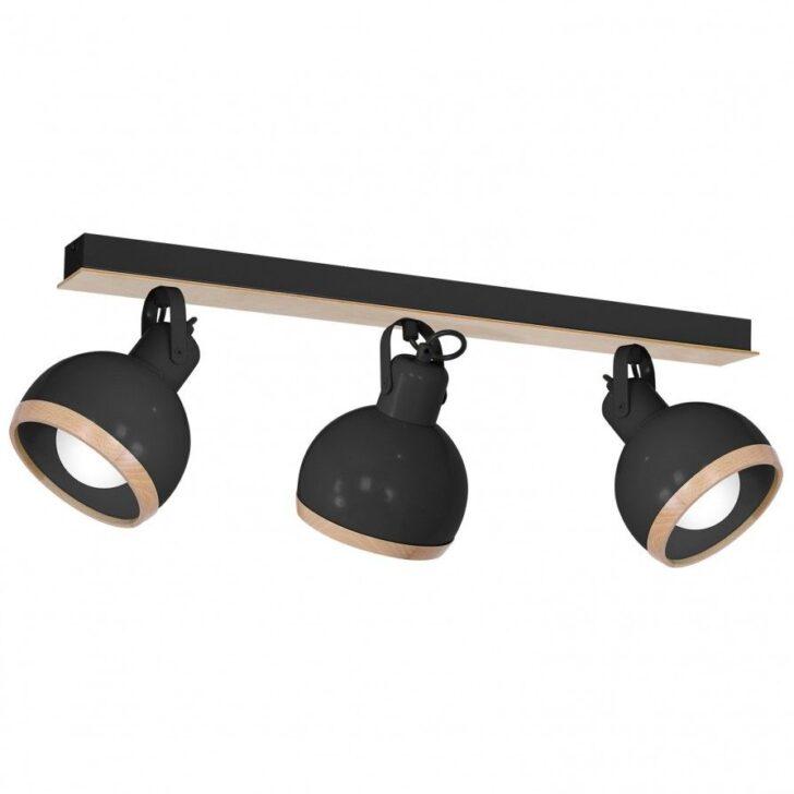 Medium Size of Deckenleuchte Design Lampe Deckenlampe Leiste Oval Metall Schwarz Led Bad Deckenleuchten Schlafzimmer Küche Wohnzimmer Designer Badezimmer Industriedesign Wohnzimmer Deckenleuchte Design