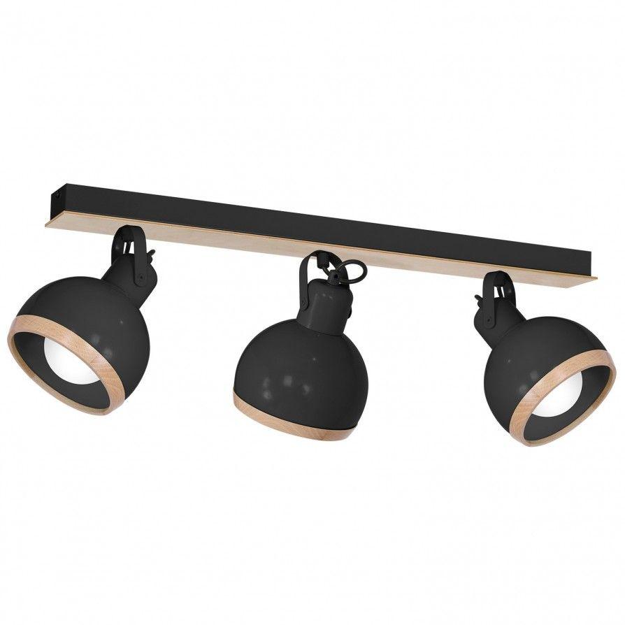 Full Size of Deckenleuchte Design Lampe Deckenlampe Leiste Oval Metall Schwarz Led Bad Deckenleuchten Schlafzimmer Küche Wohnzimmer Designer Badezimmer Industriedesign Wohnzimmer Deckenleuchte Design