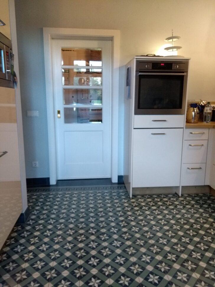 Medium Size of Zementfliesen In Der Kche 2020 Mosico Küchen Regal Küche Fliesenspiegel Selber Machen Glas Wohnzimmer Küchen Fliesenspiegel