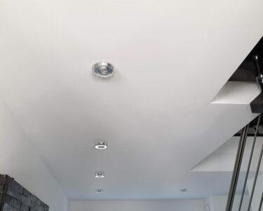 Strahler Küche Wohnzimmer Lichtplanung Im Neubau Wie Viel Lumen Pro Raum Was Kostet Eine Neue Küche Gebrauchte Musterküche Einzelschränke Sitzecke Essplatz Beistelltisch