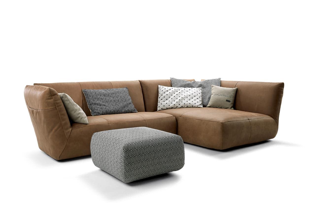 Full Size of Mokumuku Franz Anni Couchzone Fertig Sofa Französische Betten Wohnzimmer Mokumuku Franz