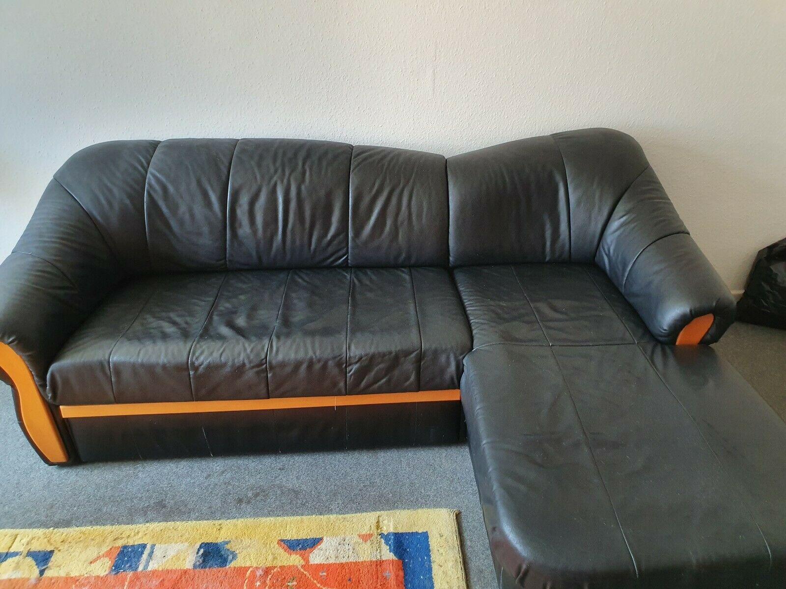 Full Size of Vicco Sofa Couch Ecksofa Houston Schlaffunktion Schlafsofa Schwarz Regal Günstig überwurf Karup Leinen Reiniger Bett 180x200 Xxl U Form Stoff Kaufen Barock Wohnzimmer Dauerschläfer Sofa Günstig