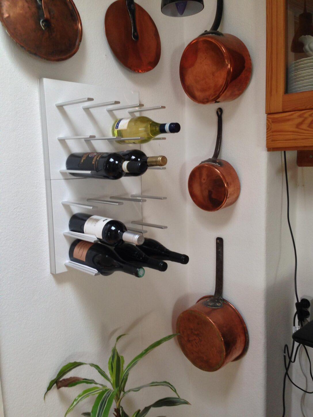 Large Size of Xqy Weinregale Weinregal Weinbar Moderne Flasche Metall An Der Wandtattoo Schlafzimmer Betten Massivholz Garten Trennwand Fenster Holz Alu Wand Regal Esstisch Wohnzimmer Weinregal Holz Wand