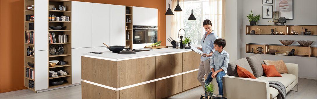 Large Size of Ausstellungsküchen Designo Kchen Ausstellungskchen Wohnzimmer Ausstellungsküchen