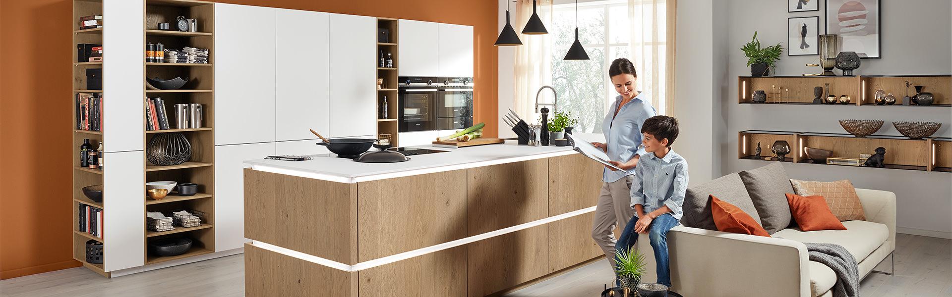 Full Size of Ausstellungsküchen Designo Kchen Ausstellungskchen Wohnzimmer Ausstellungsküchen