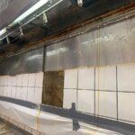 Küchenabluft Wohnzimmer Küchenabluft Kchenabluftreinigung Reinigung Kchenabluftanlagen Nach Vdi 2052