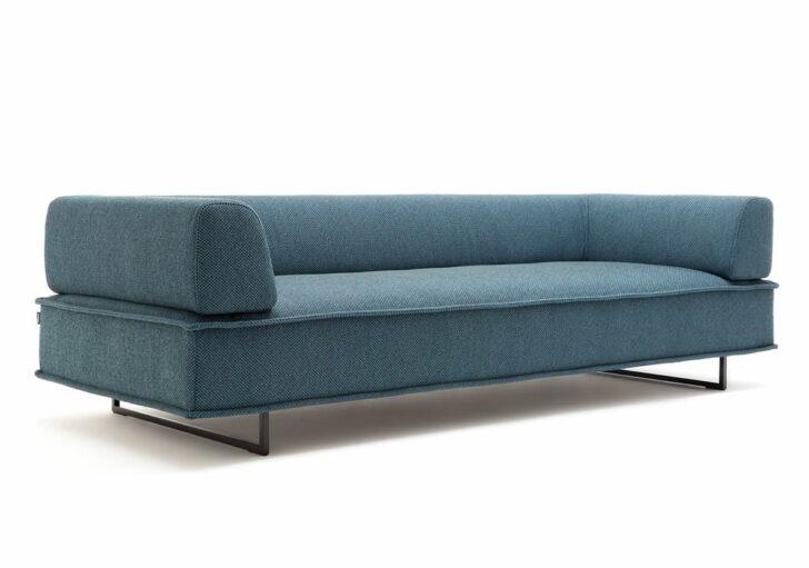 Medium Size of Freistil Ausstellungsstück Rolf Benz Sofa 144 Drifte Onlineshop Bett Küche Wohnzimmer Freistil Ausstellungsstück