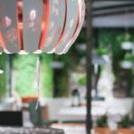 Lampen Wohnzimmer Decke Ikea Deckenlampen Wandbilder Modern Großes Bild Deckenlampe Deckenleuchten Bad Deckenleuchte Kommode Dekoration Schrankwand Sessel Wohnzimmer Lampen Wohnzimmer Decke Ikea