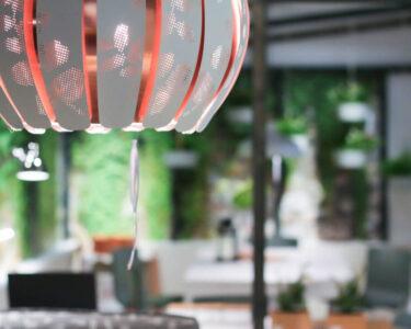 Lampen Wohnzimmer Decke Ikea Wohnzimmer Lampen Wohnzimmer Decke Ikea Deckenlampen Wandbilder Modern Großes Bild Deckenlampe Deckenleuchten Bad Deckenleuchte Kommode Dekoration Schrankwand Sessel