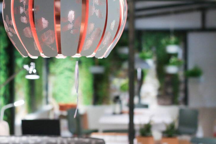 Medium Size of Lampen Wohnzimmer Decke Ikea Deckenlampen Wandbilder Modern Großes Bild Deckenlampe Deckenleuchten Bad Deckenleuchte Kommode Dekoration Schrankwand Sessel Wohnzimmer Lampen Wohnzimmer Decke Ikea