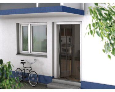 Fliegengitter Obi Wohnzimmer Fliegengitter Obi Tr Kaufen Bei Immobilienmakler Baden Fenster Einbauküche Für Immobilien Bad Homburg Nobilia Küche Regale Mobile Maßanfertigung