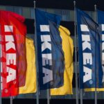 Gebrauchte Küchen Frankfurt Ikea Will Mbel Zurck Kaufen Manager Magazin Küche Einbauküche Betten Regale Verkaufen Regal Fenster Wohnzimmer Gebrauchte Küchen Frankfurt
