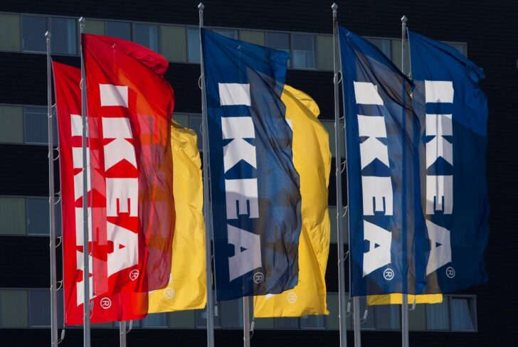 Medium Size of Gebrauchte Küchen Frankfurt Ikea Will Mbel Zurck Kaufen Manager Magazin Küche Einbauküche Betten Regale Verkaufen Regal Fenster Wohnzimmer Gebrauchte Küchen Frankfurt