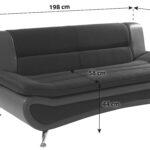 Sofas Online Kaufen Mbelix Ausklappbares Bett Ausklappbar Wohnzimmer Couch Ausklappbar