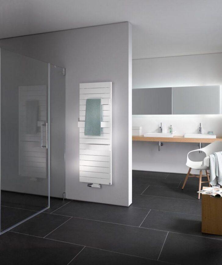 Medium Size of Kermi Badheizkrper Tabeo Badsternde Heizkörper Für Bad Badezimmer Wohnzimmer Elektroheizkörper Wohnzimmer Kermi Heizkörper