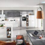 Moderne Küchen Bw Kchen Deckenleuchte Wohnzimmer Bilder Fürs Modernes Bett Regal Landhausküche Esstische 180x200 Duschen Sofa Wohnzimmer Moderne Küchen Küchen