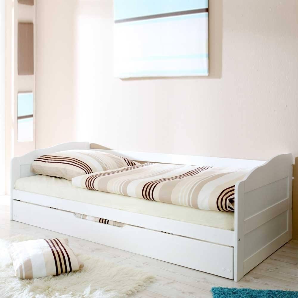 Full Size of Bett Ausziehbar Gleiche Ebene Ikea Tandembett Test Vergleich Im Mai 2020 Top 5 180x200 Bettkasten Skandinavisch Tempur Betten Bodenebene Dusche Selber Bauen Wohnzimmer Bett Ausziehbar Gleiche Ebene
