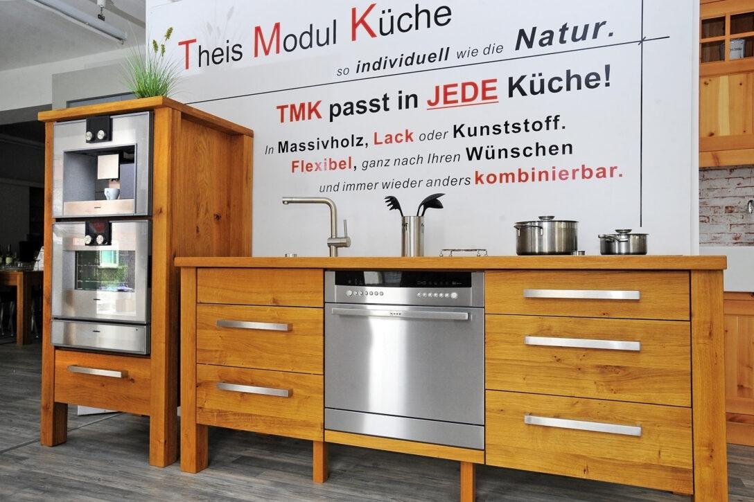Large Size of Eigene Herstellung Modulkche Theiskchen Edelstahlküche Gebraucht Modulküche Holz Edelstahl Garten Ikea Outdoor Küche Wohnzimmer Modulküche Edelstahl