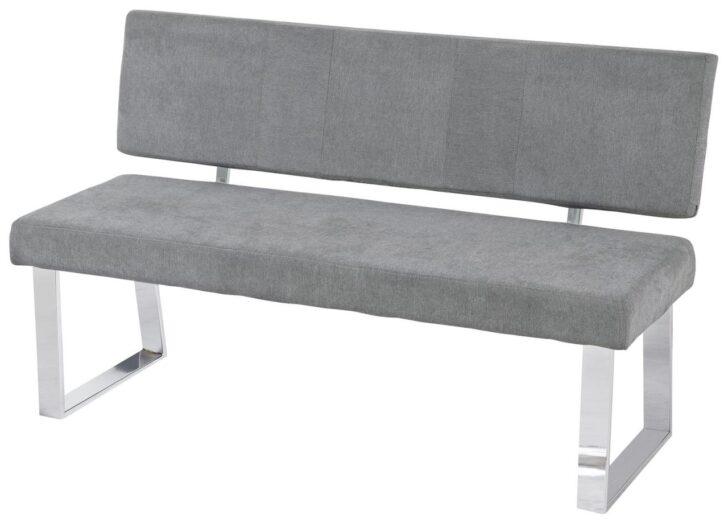 Medium Size of Gepolsterte Sitzbank 5d685a8c8bb9a Schlafzimmer Küche Bett Mit Gepolstertem Kopfteil Bad Garten Lehne Wohnzimmer Gepolsterte Sitzbank