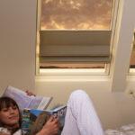 Dachgeschosswohnung Einrichten Wohnzimmer Dachgeschosswohnung Einrichten Ikea Tipps Bilder Kleine Beispiele Wohnzimmer Schlafzimmer Pinterest Ideen Renovierung Im Dachgeschoss Fr Besseres Wohnen