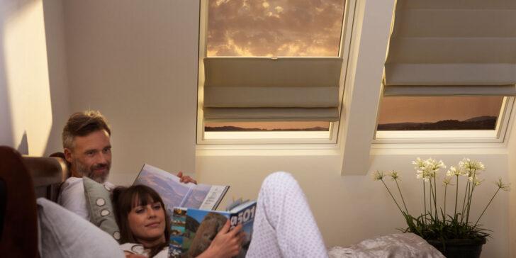 Medium Size of Dachgeschosswohnung Einrichten Ikea Tipps Bilder Kleine Beispiele Wohnzimmer Schlafzimmer Pinterest Ideen Renovierung Im Dachgeschoss Fr Besseres Wohnen Wohnzimmer Dachgeschosswohnung Einrichten